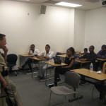 Metro-Youth Interactive Workshop (3)