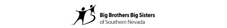 Big Brothers Big Sisters of Southern Nevada, an Uplift Foundation of Nevada sponsor