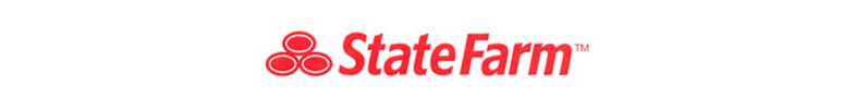 State Farm, an Uplift Foundation of Nevada sponsor
