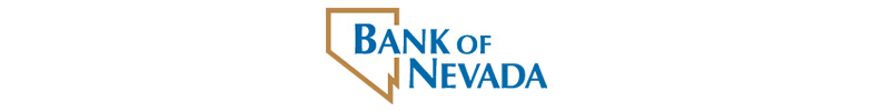 Bank of Nevada, an Uplift Foundation of Nevada sponsor