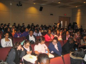 Financial Literacy, the Uplift Foundation of Nevada