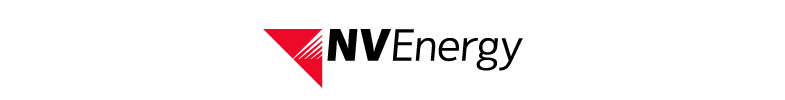 NV Energy, an Uplift Foundation of Nevada sponsor
