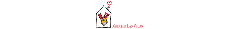Ronald McDonald House, an Uplift Foundation of Nevada sponsor