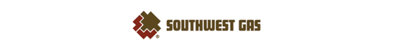 Southwest Gas, an Uplift Foundation of Nevada sponsor
