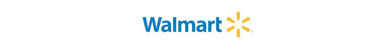 Walmart, an Uplift Foundation of Nevada sponsor