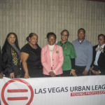 Economic Summit 2014 - Uplift Foundation of Nevada