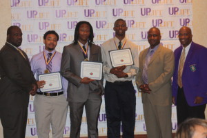 Uplift Crowd-Funds to Support Trips for its Mentees